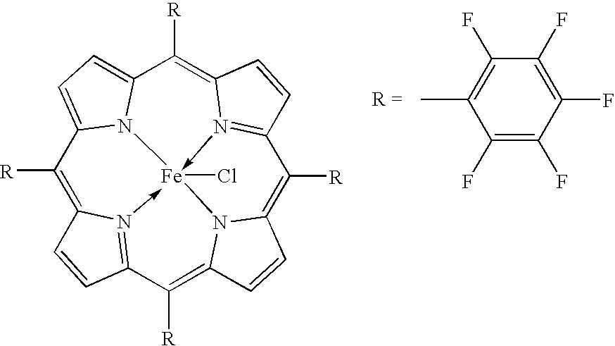 Figure US07763442-20100727-C00057