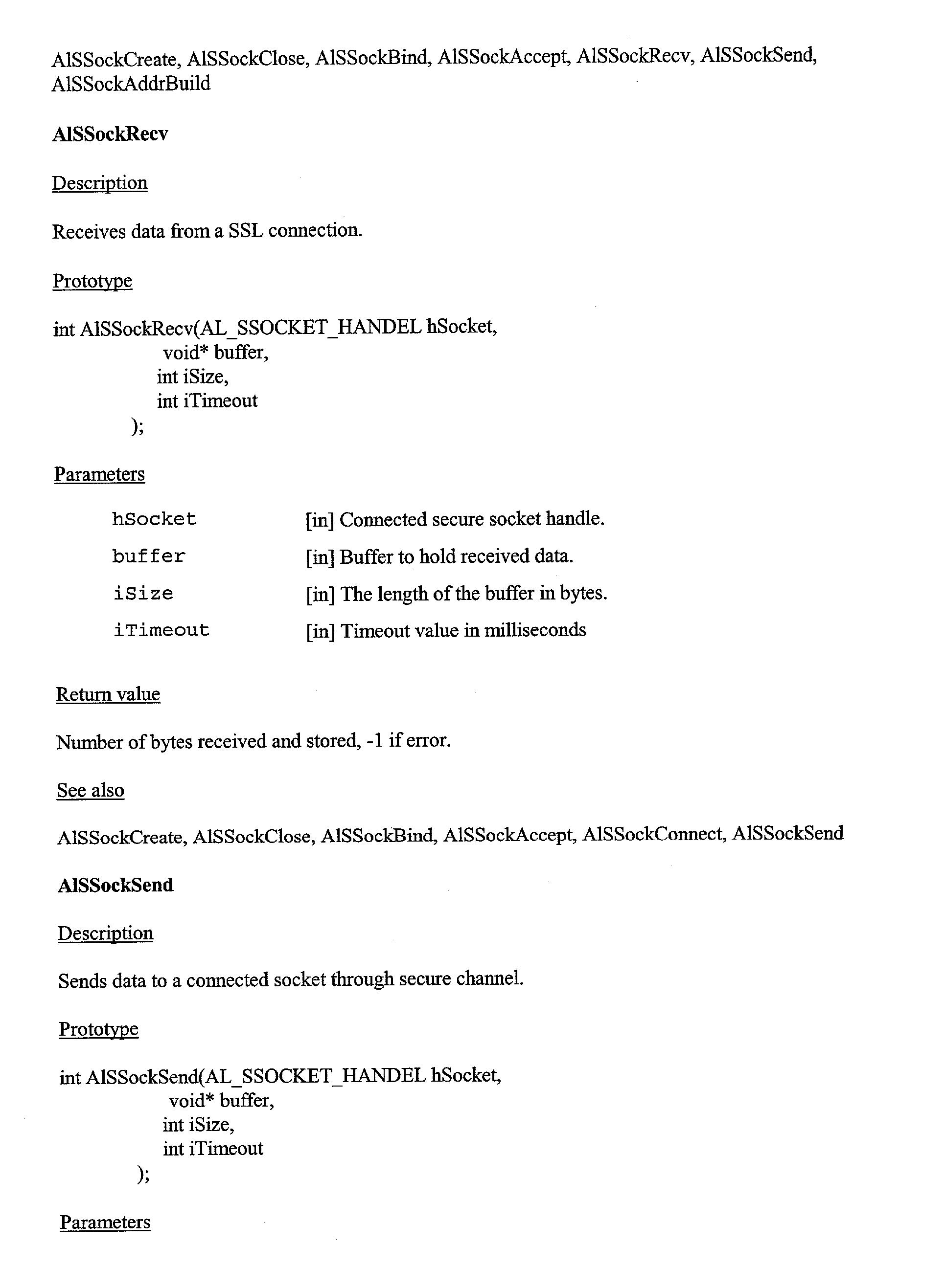 Figure US20040010703A1-20040115-P00058