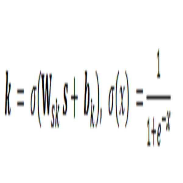 Figure 112016107440715-pat00001