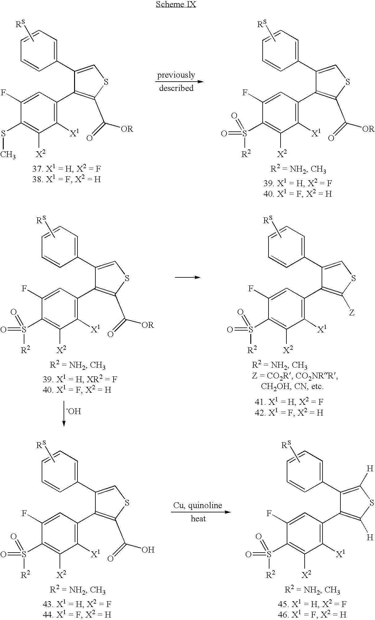 Figure US20040138261A1-20040715-C00031