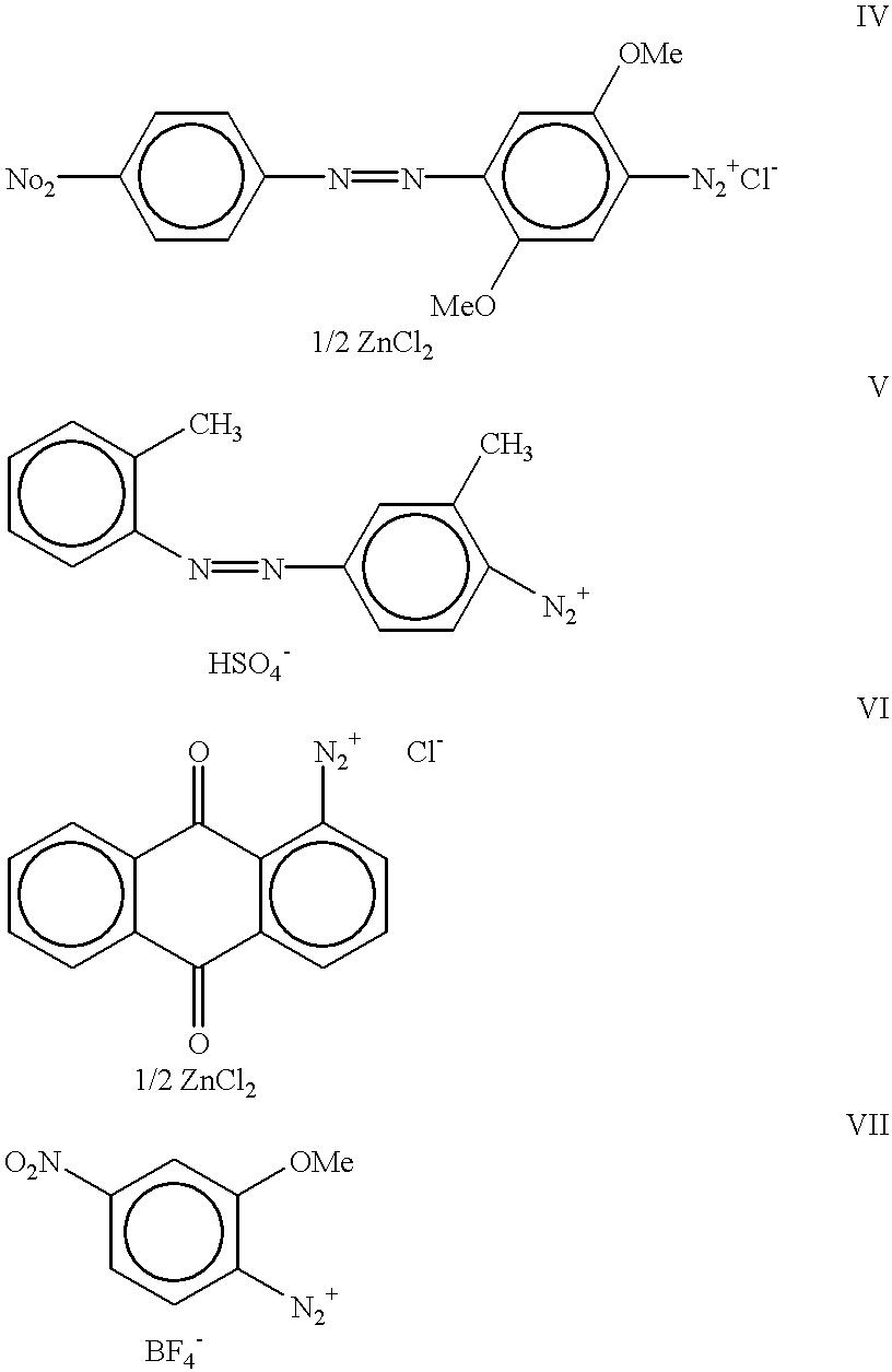 Figure US06251562-20010626-C00006