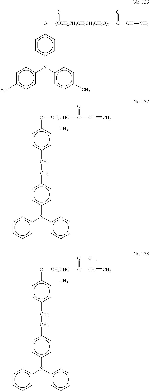 Figure US20050158641A1-20050721-C00061