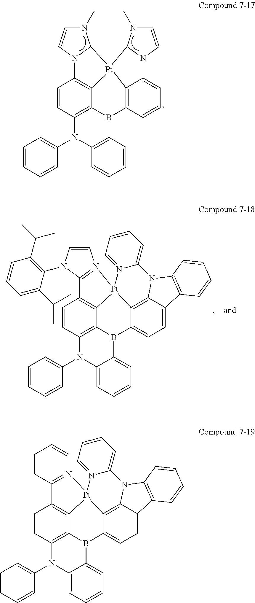 Figure US09231218-20160105-C00029