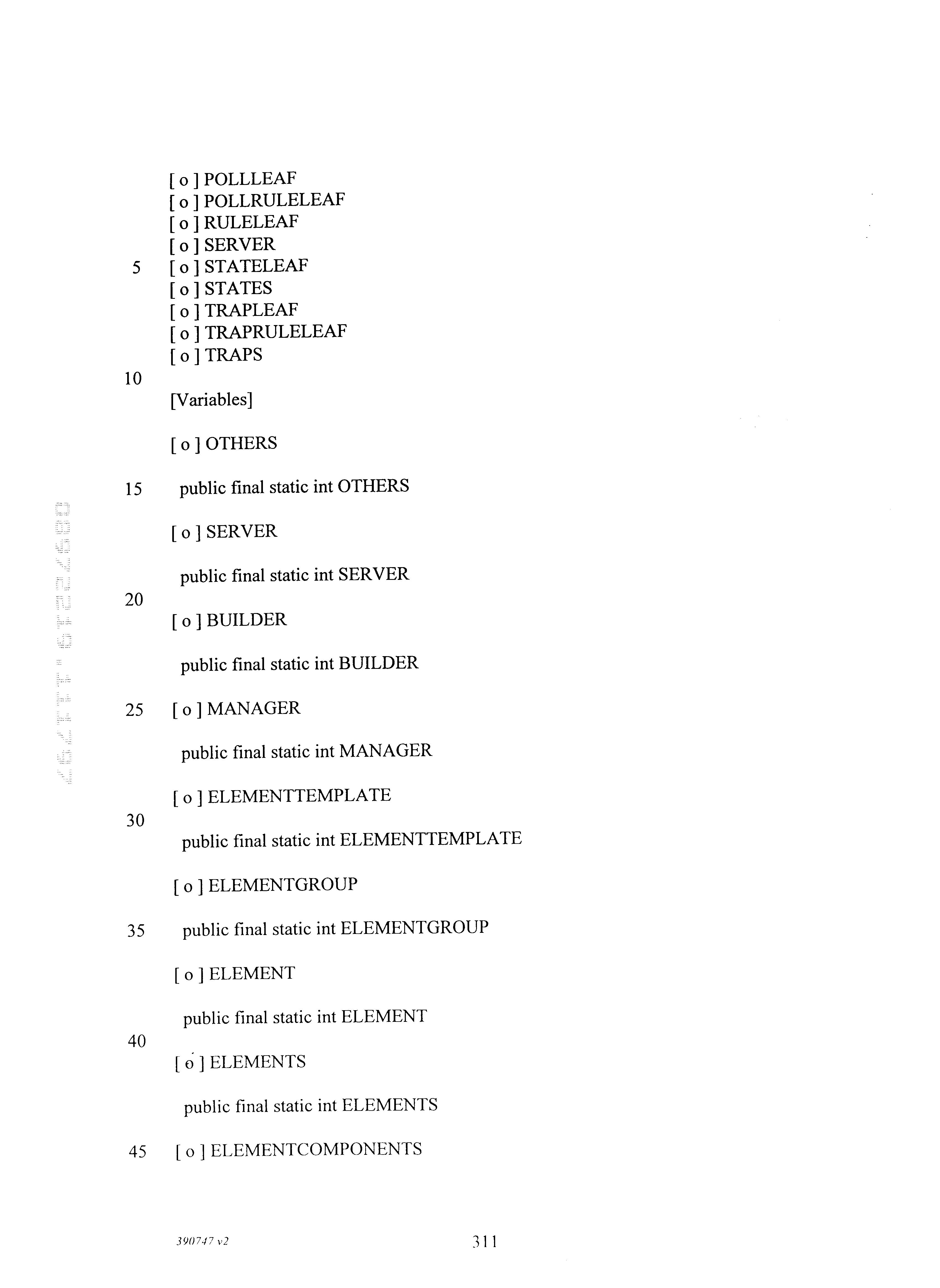 Figure US06788315-20040907-P00172