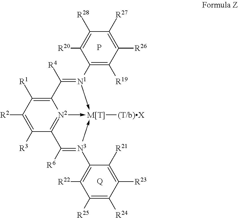 Figure US08426535-20130423-C00007