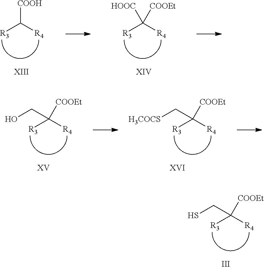 Figure US08466309-20130618-C00006