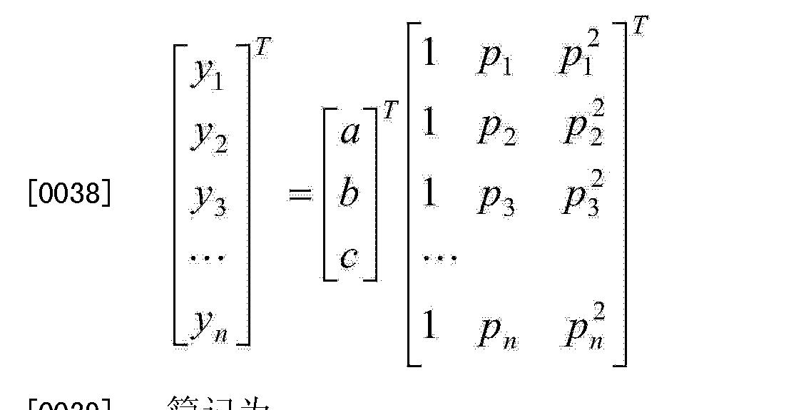 Figure CN102437573BD00082