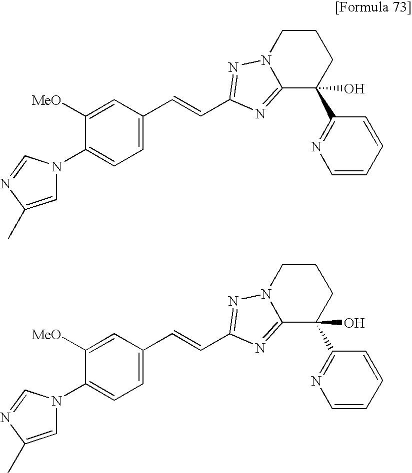 Figure US07935815-20110503-C00086
