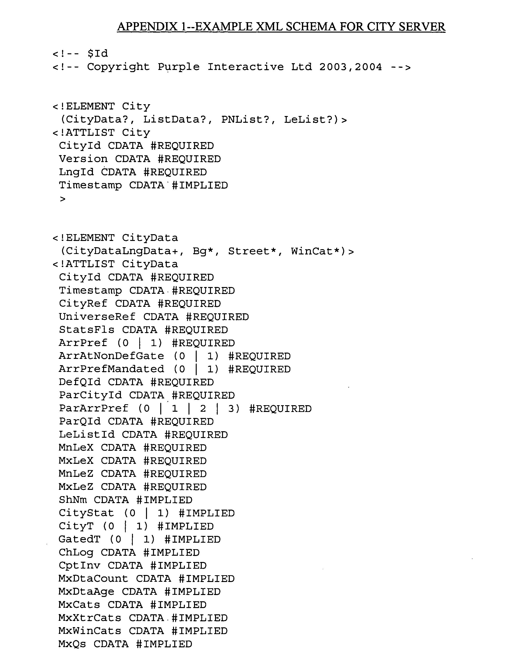 Figure US20050086612A1-20050421-P00001