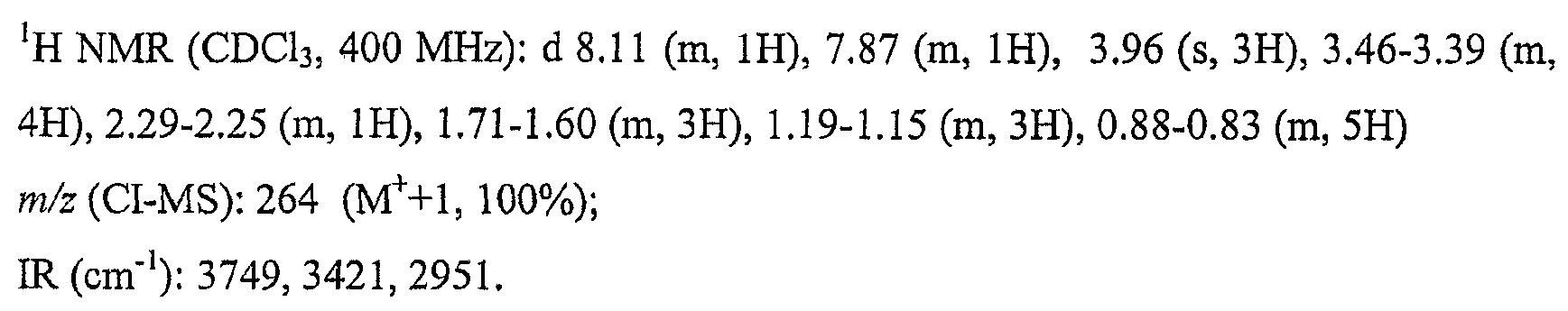 Figure 112007055602908-pct00418