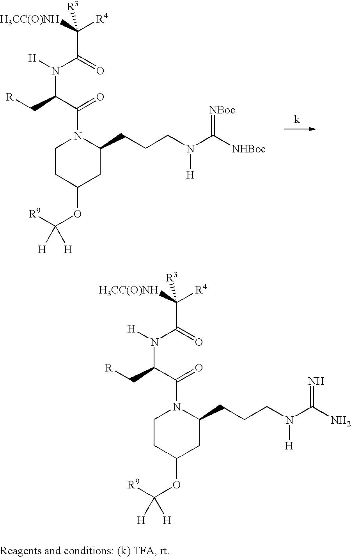 Figure US06911447-20050628-C00082