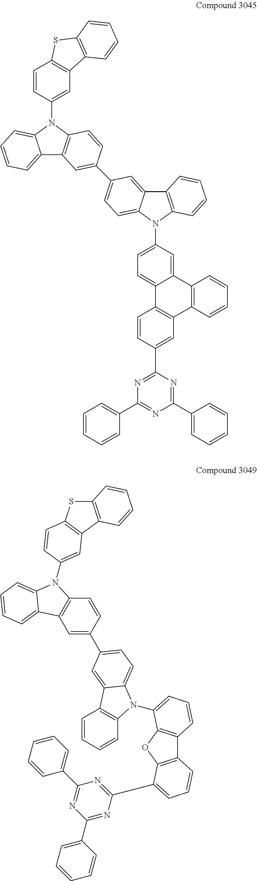 Figure US09209411-20151208-C00361