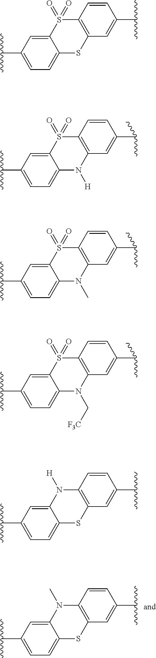 Figure US09511056-20161206-C00113
