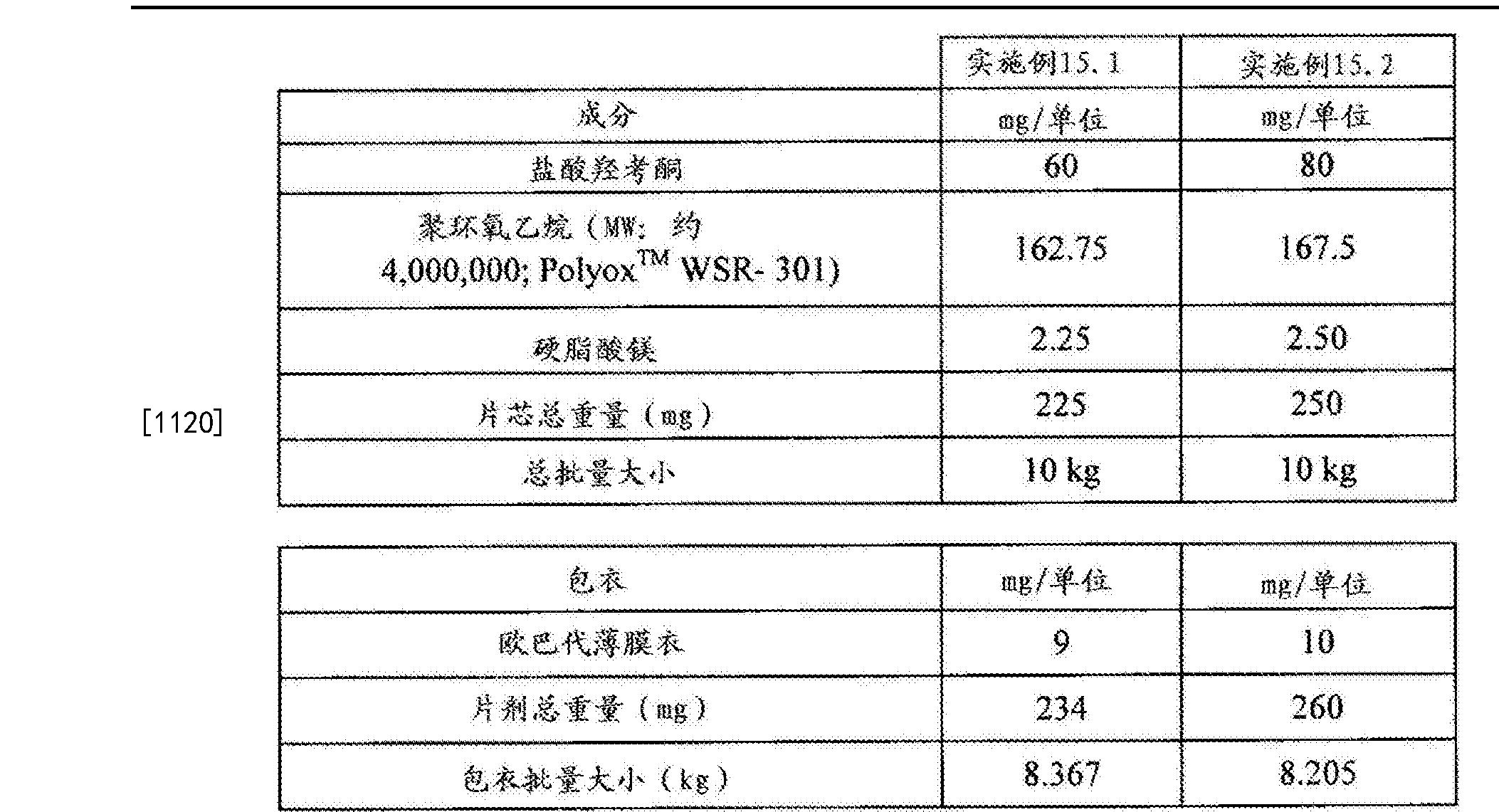 Figure CN102688241BD01051