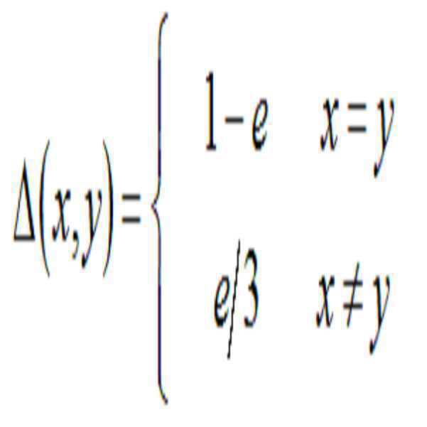 Figure 112014109049901-pct00035