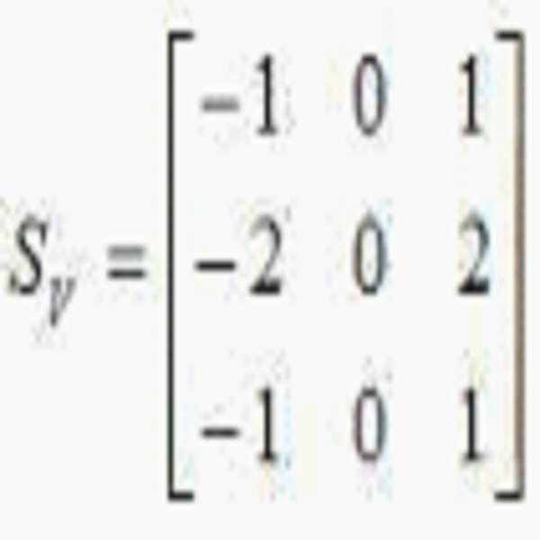 Figure 112011063142631-pat00023