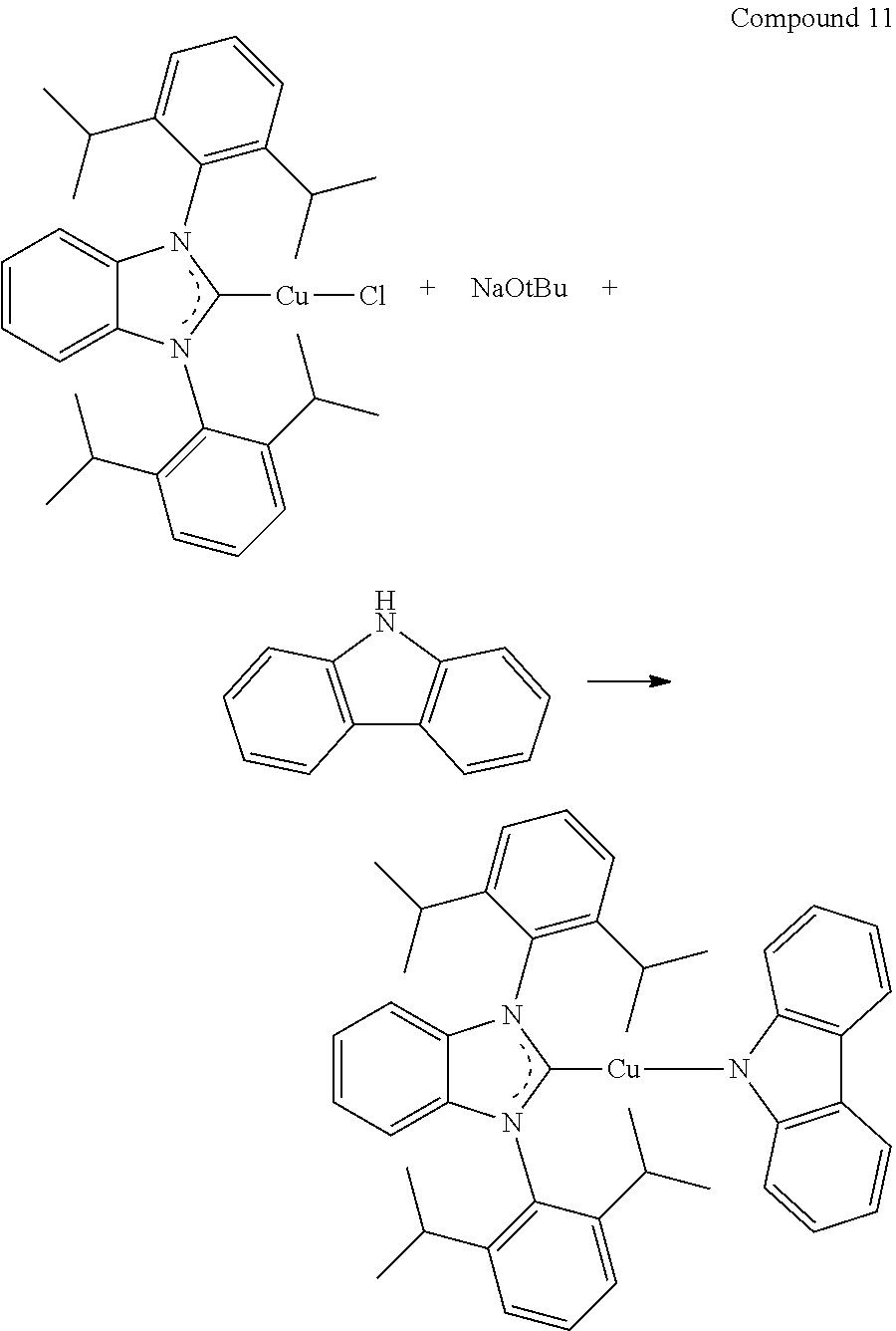 Figure US20190161504A1-20190530-C00102