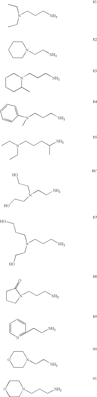 Figure US08808681-20140819-C00021