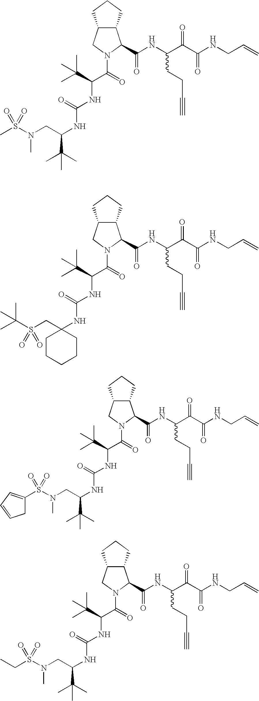 Figure US20060287248A1-20061221-C00531