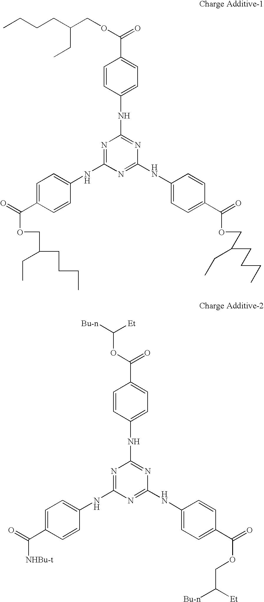 Figure US07765698-20100803-C00002