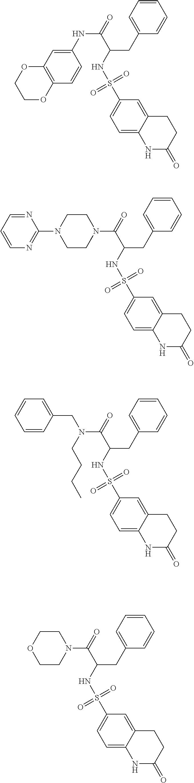 Figure US08957075-20150217-C00045