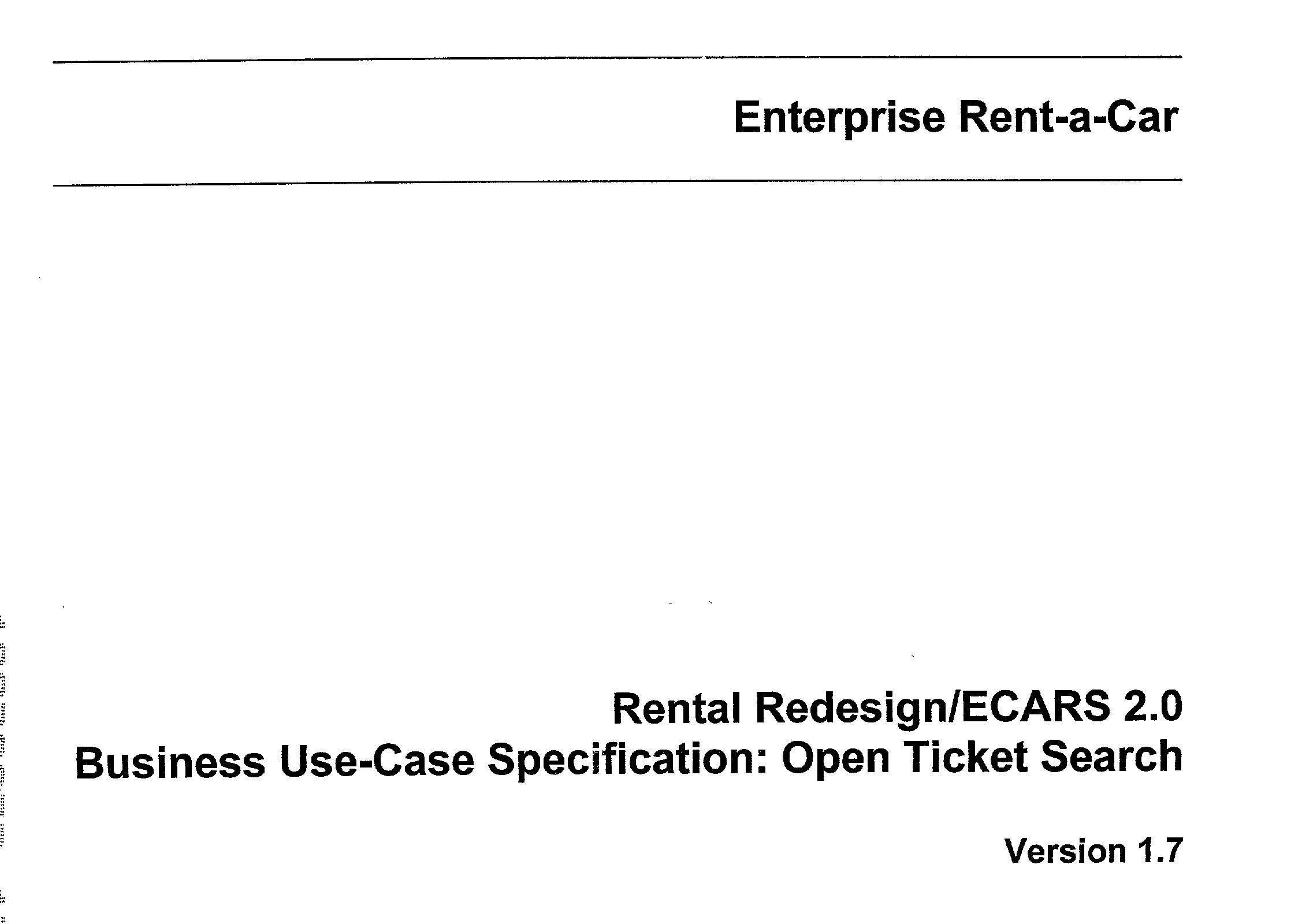 Figure US20030125992A1-20030703-P01895
