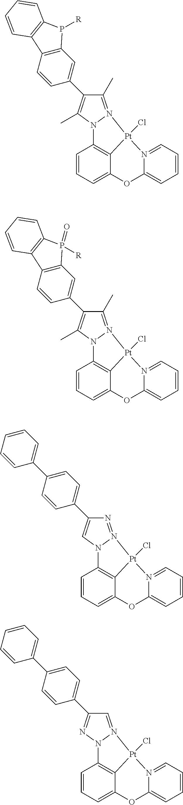 Figure US09818959-20171114-C00126