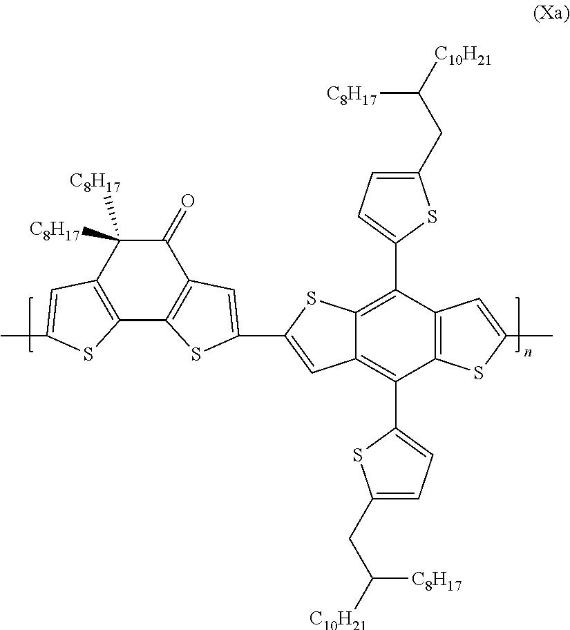 Figure US20180244691A1-20180830-C00044