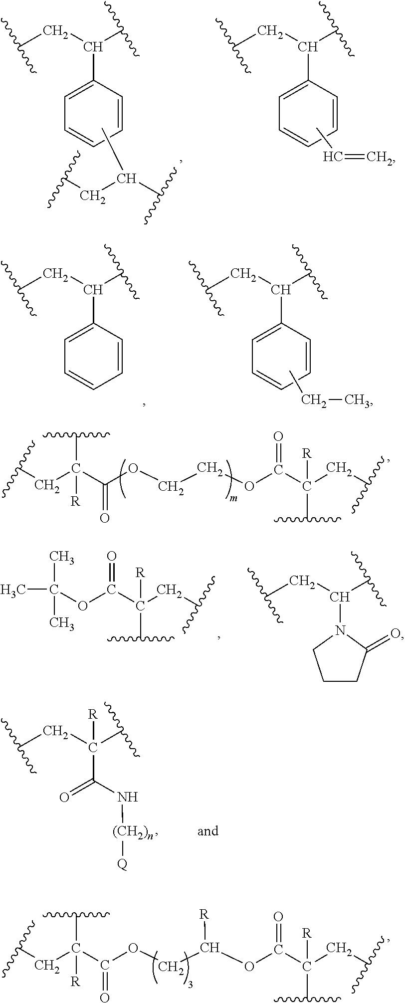 Figure US08658277-20140225-C00003