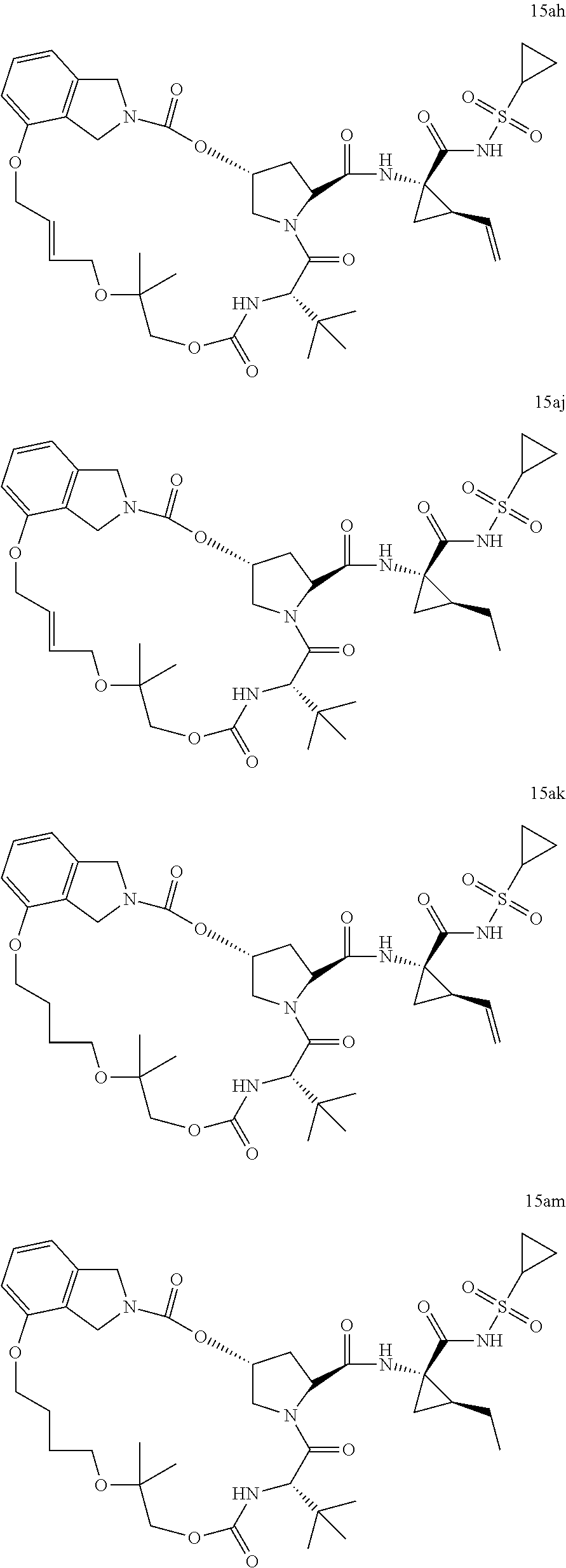 Figure US08962810-20150224-C00092
