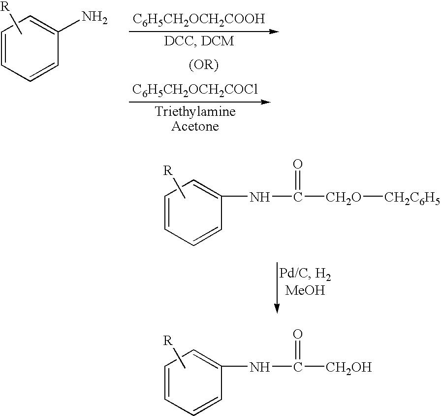 Figure US07858077-20101228-C00007