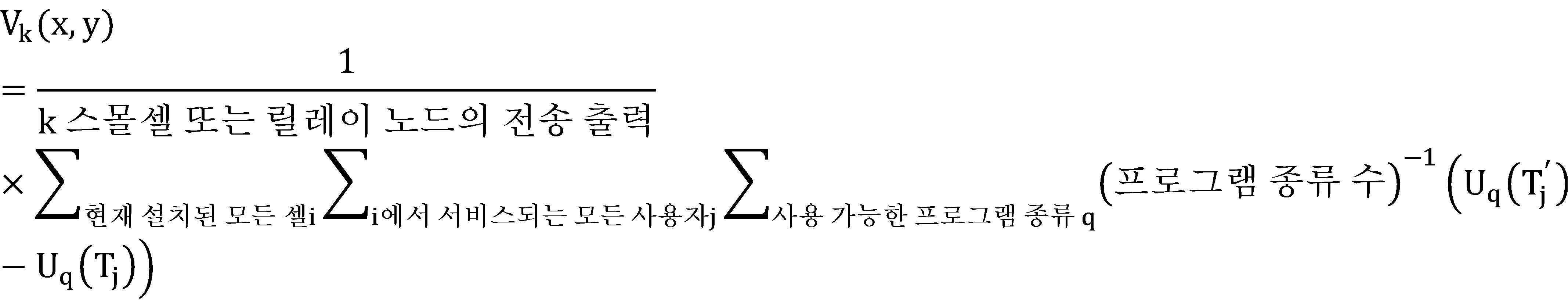 Figure 112014072449151-pat00005