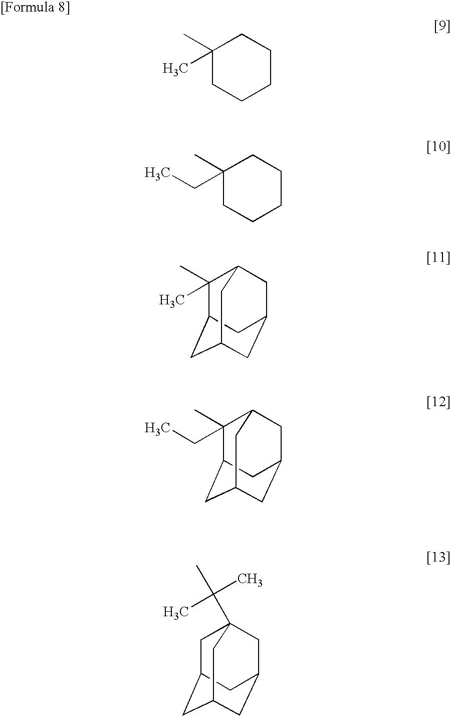 Figure US20060222866A1-20061005-C00004