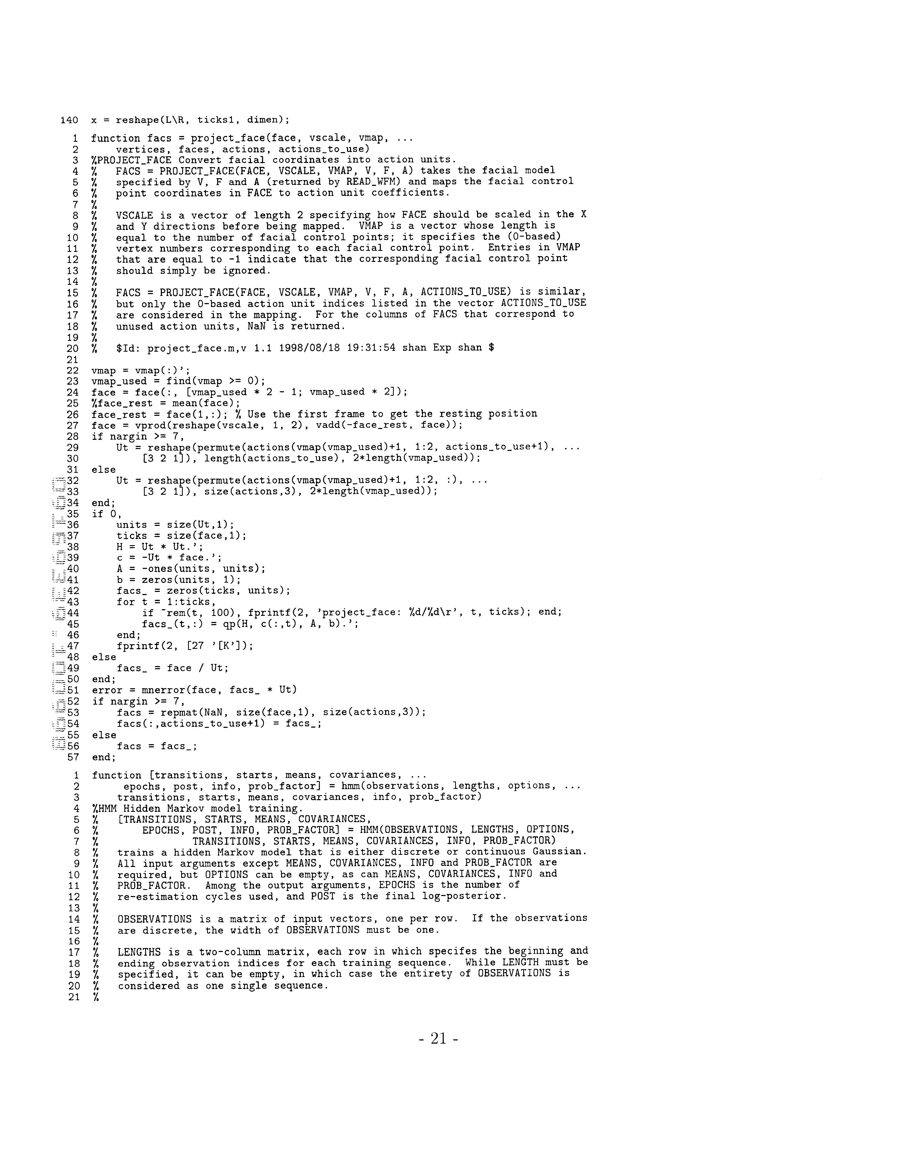 Figure US06735566-20040511-P00007