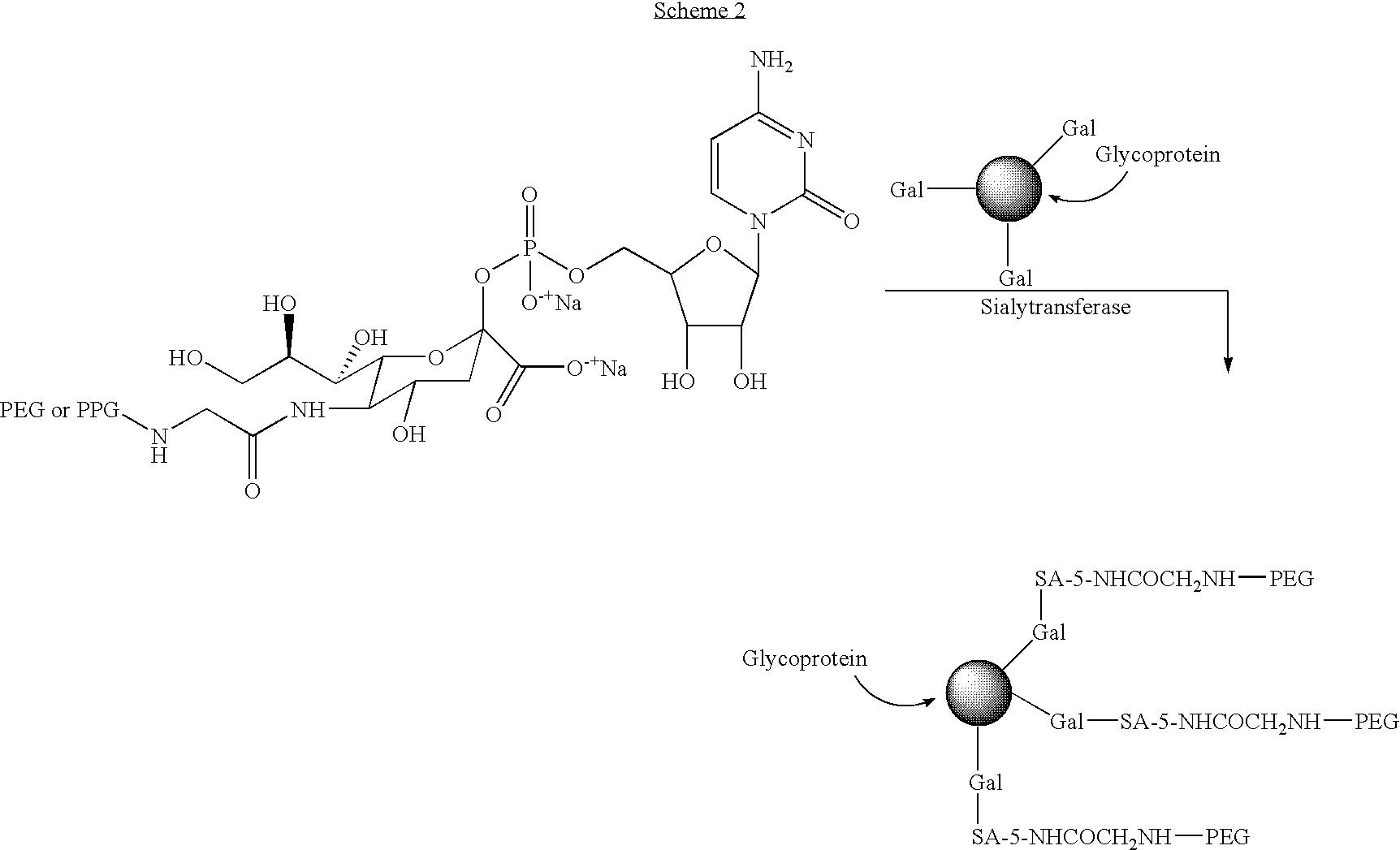 Figure US07405198-20080729-C00058
