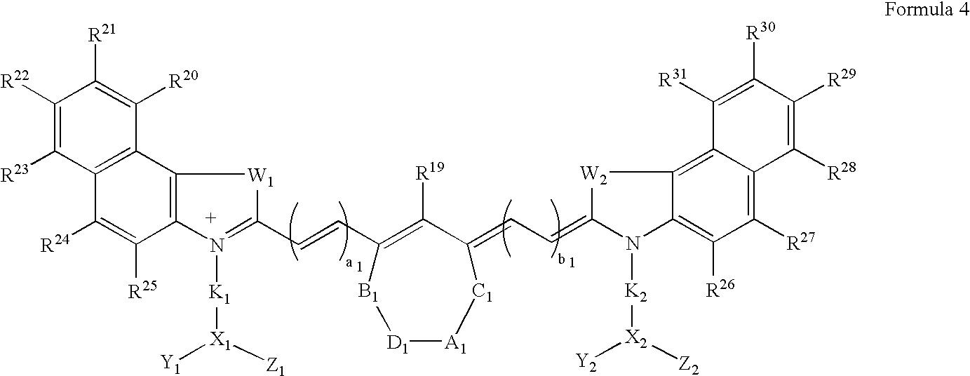 Figure US07201892-20070410-C00004