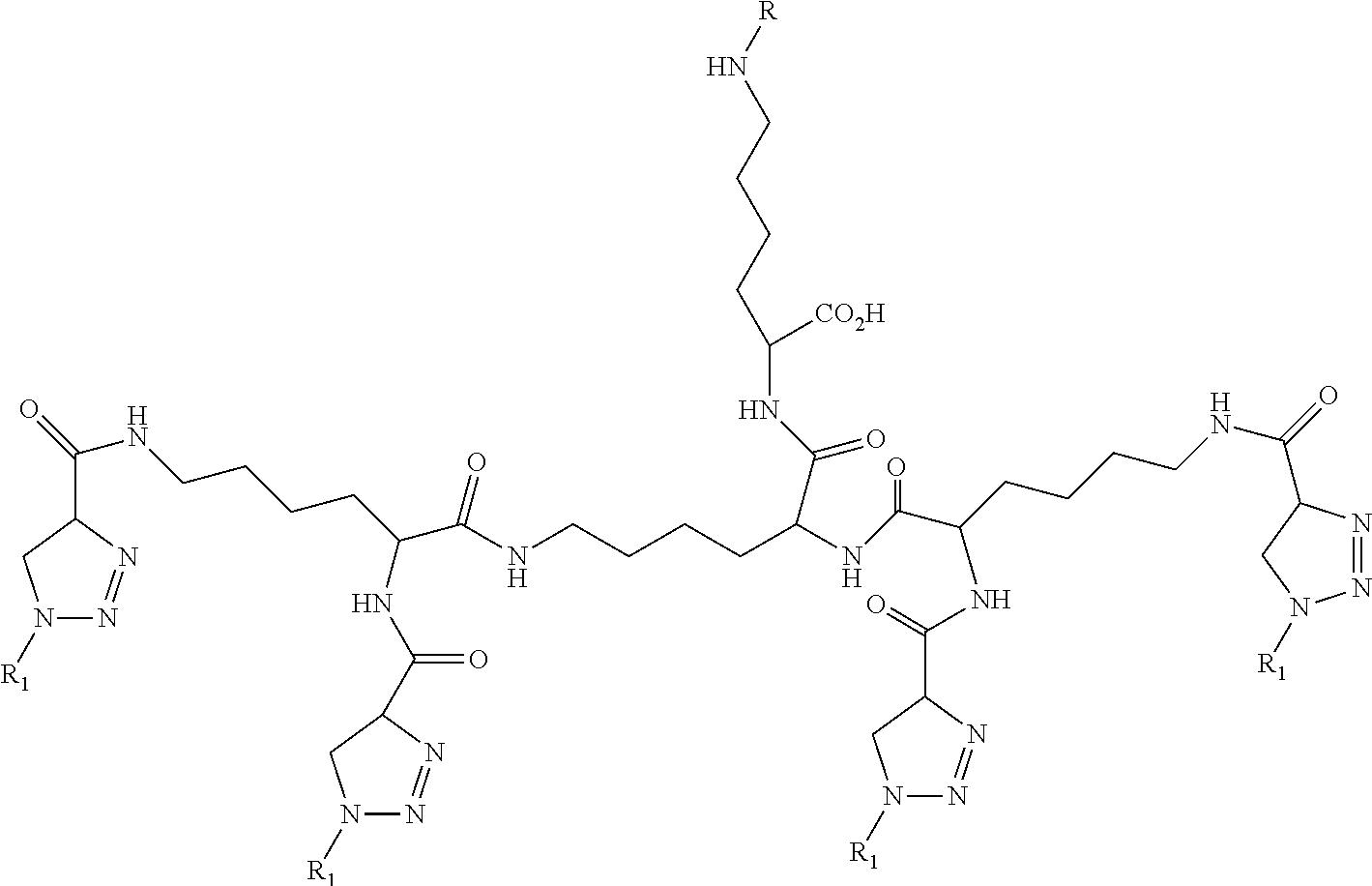Figure US09884132-20180206-C00016