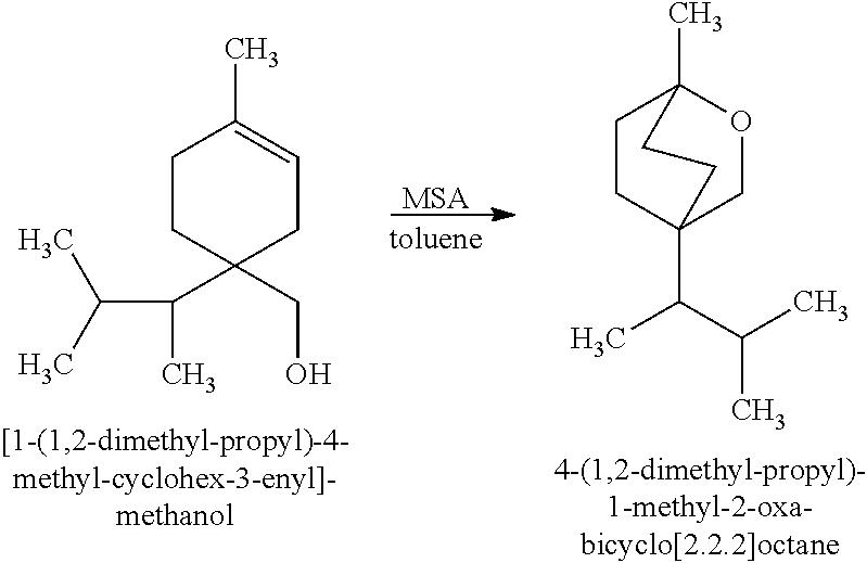 Figure US10144903-20181204-C00030