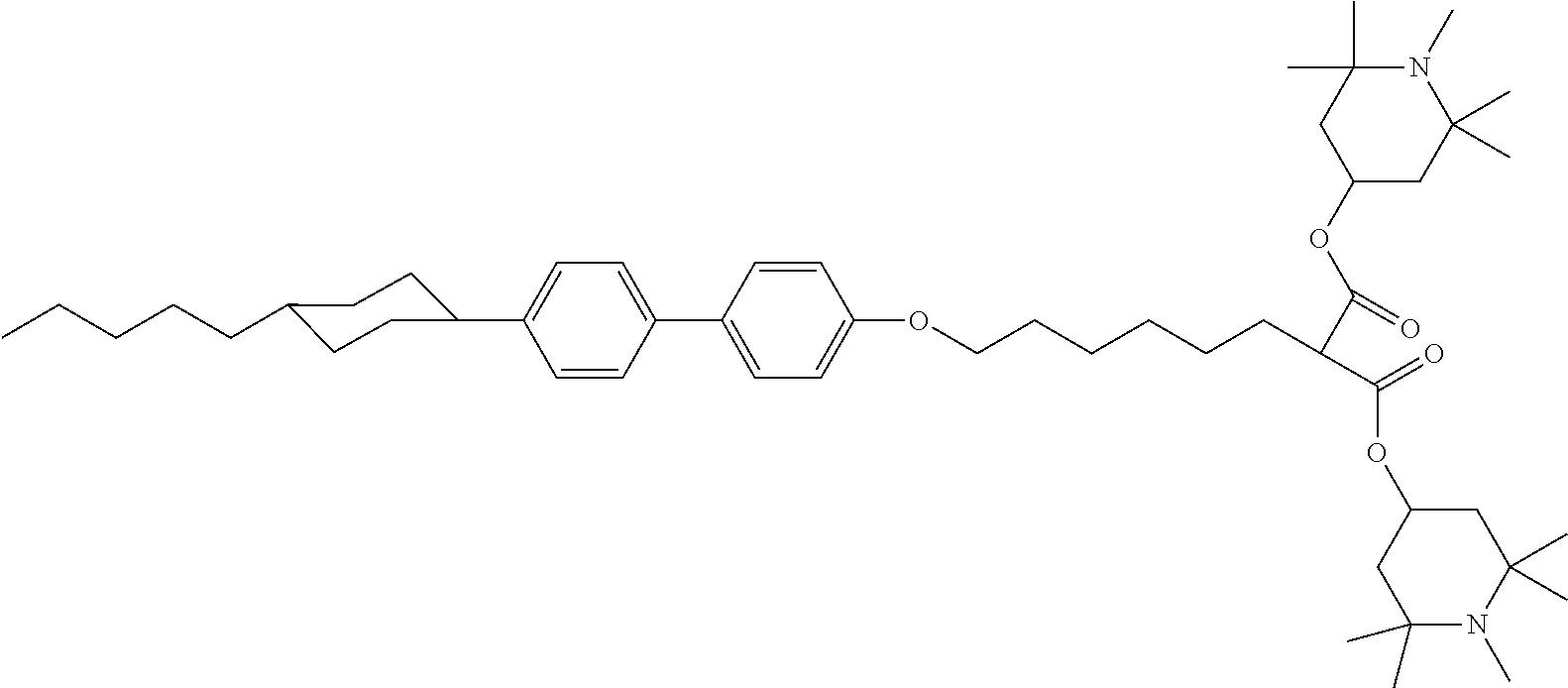 Figure US08431039-20130430-C00039
