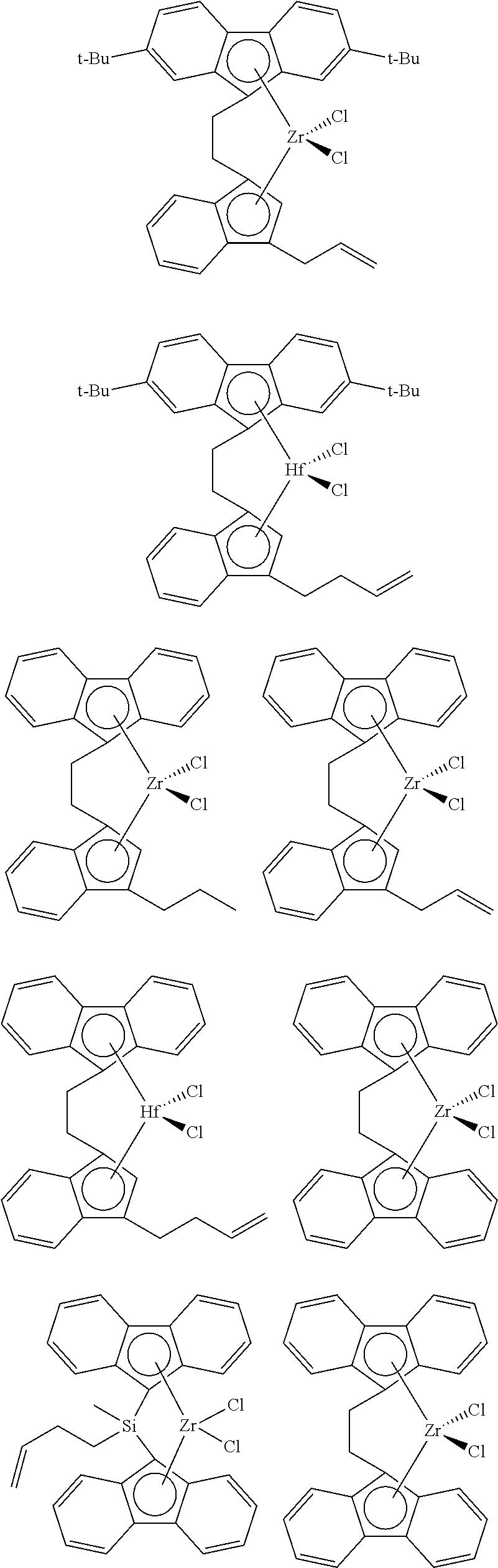 Figure US08940842-20150127-C00009