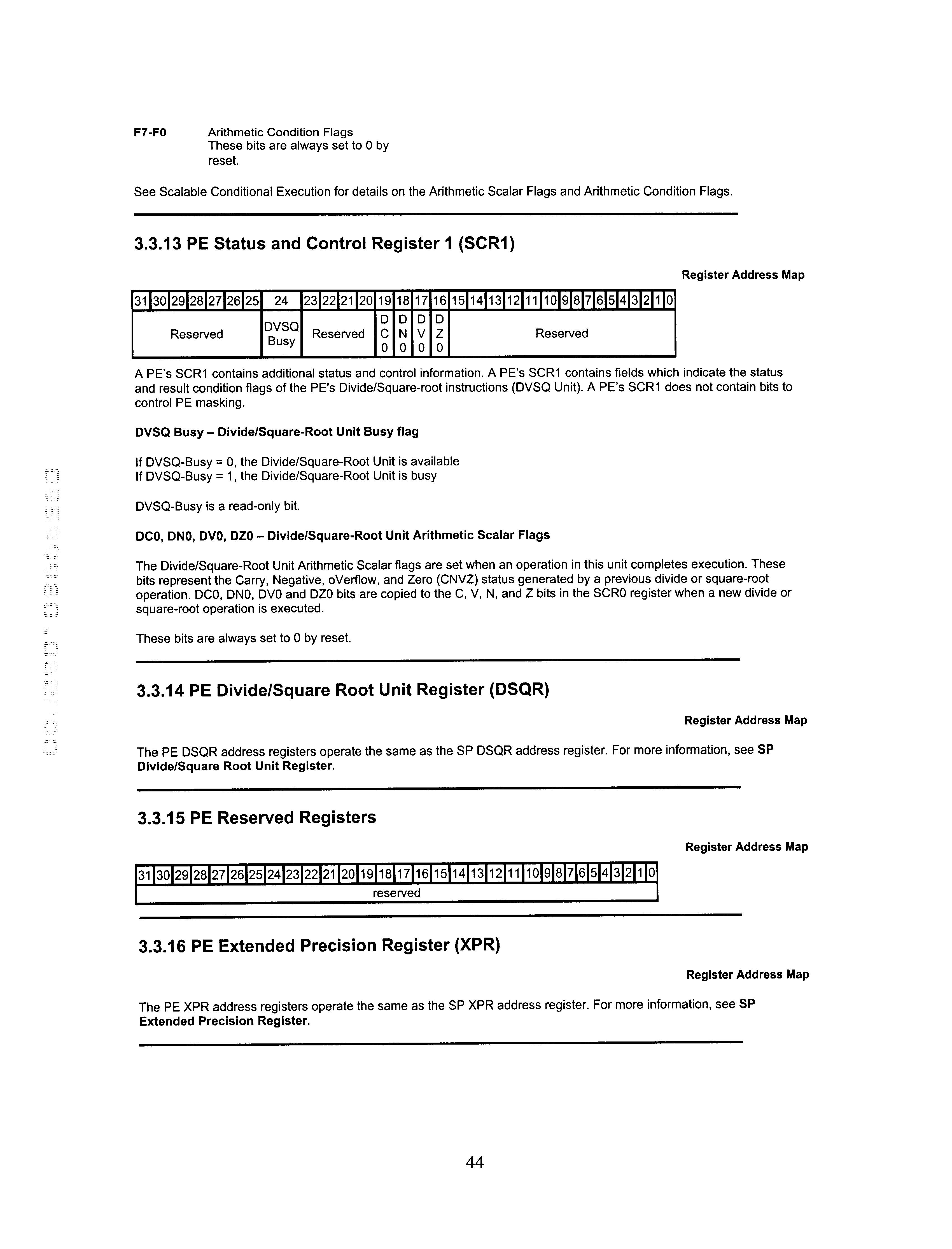 Figure US06748517-20040608-P00030