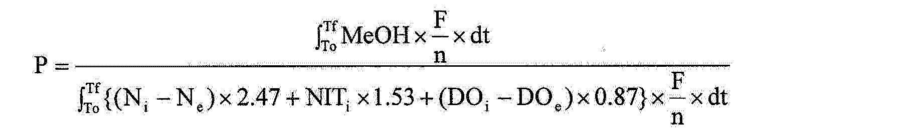 Figure CN103476711AD00121