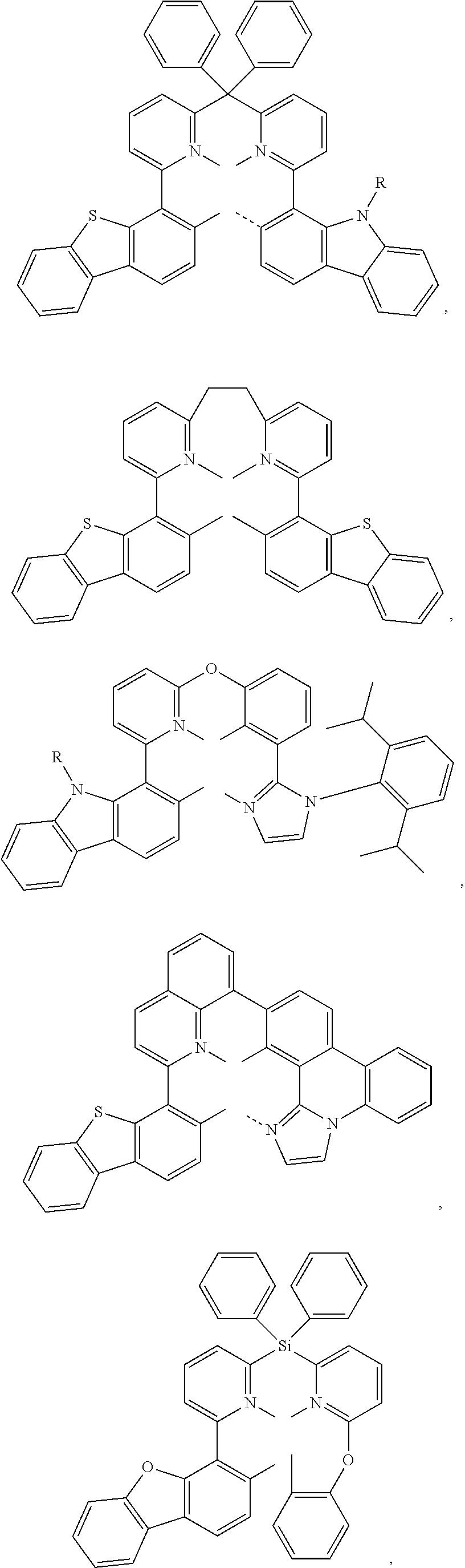 Figure US10056565-20180821-C00037