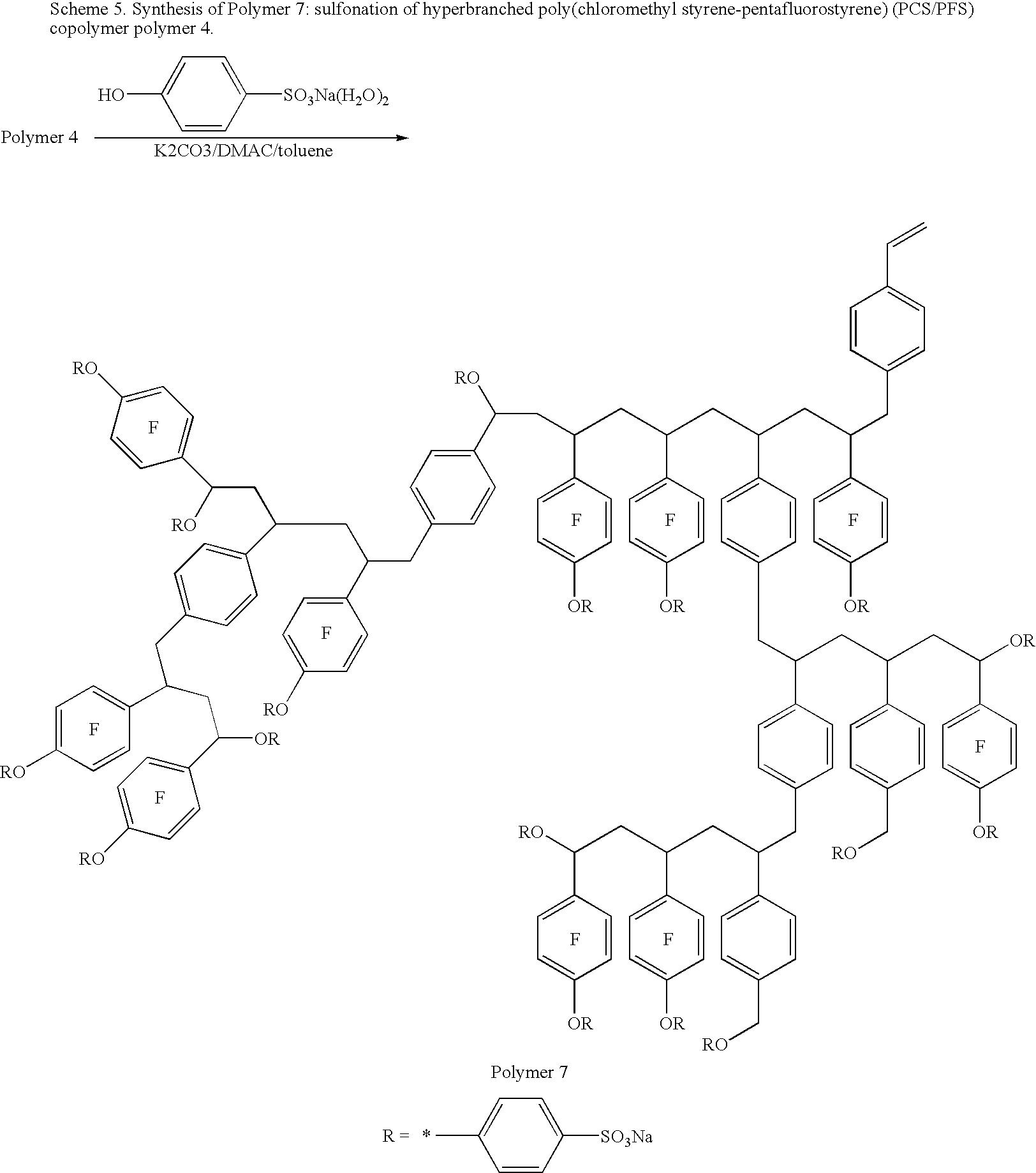 Figure US08470205-20130625-C00015