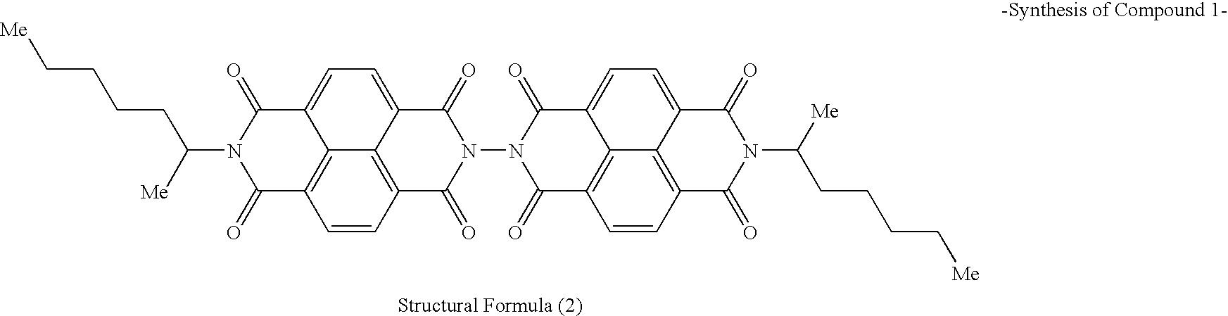 Figure US20070059619A1-20070315-C00065