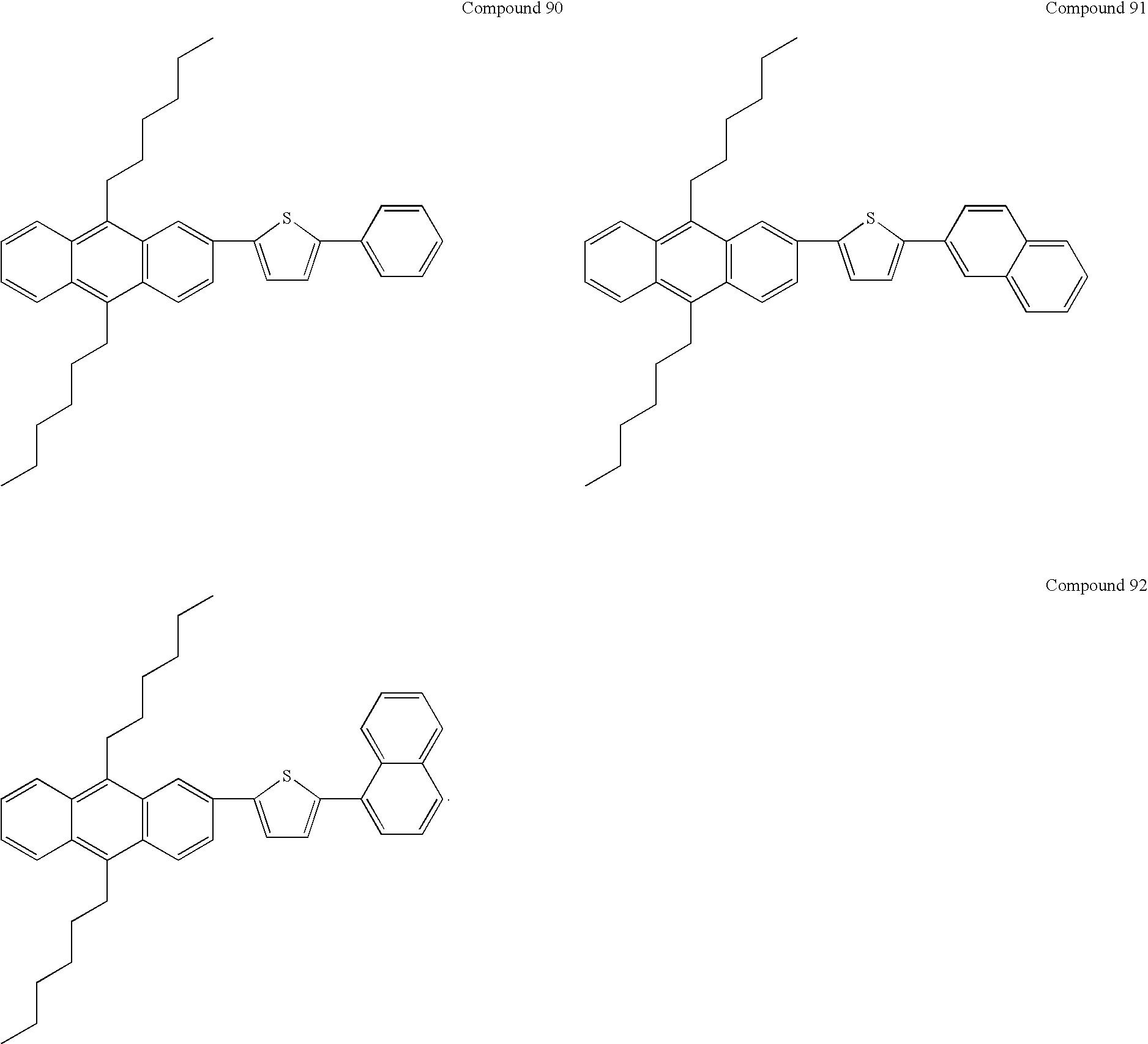 Figure US07485733-20090203-C00062