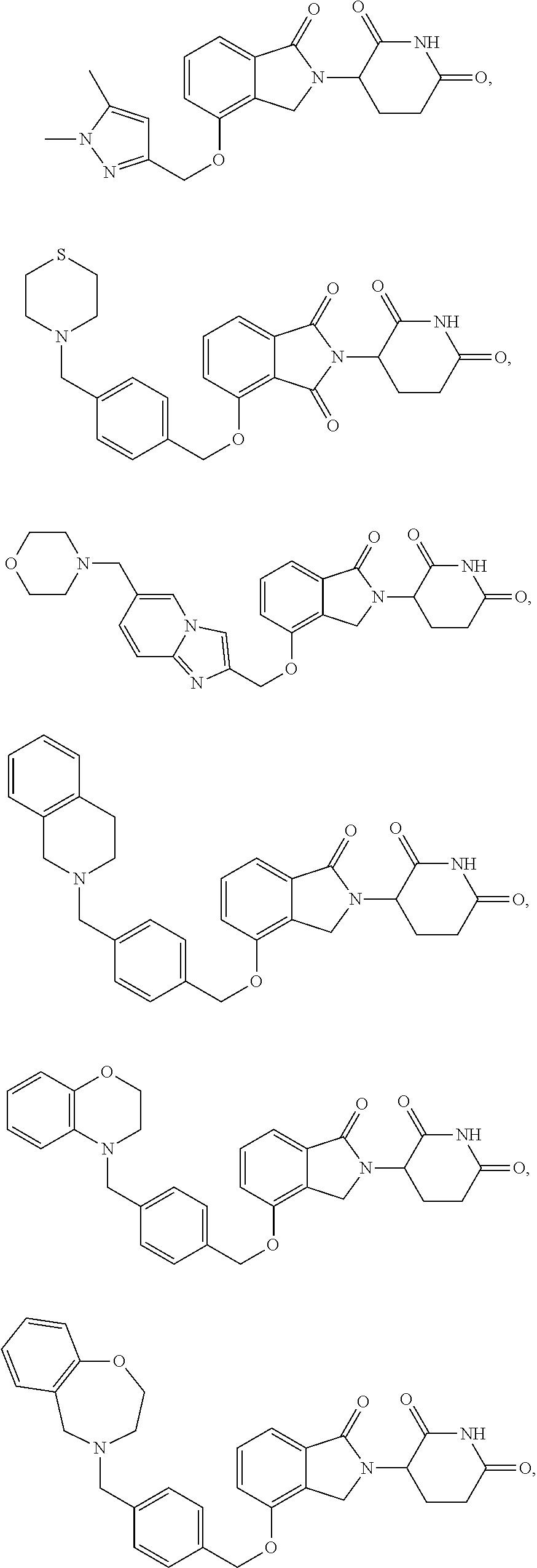 Figure US09587281-20170307-C00054