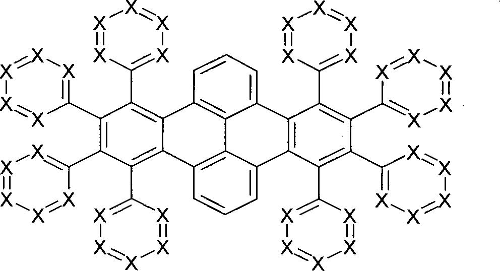 Figure 00170004