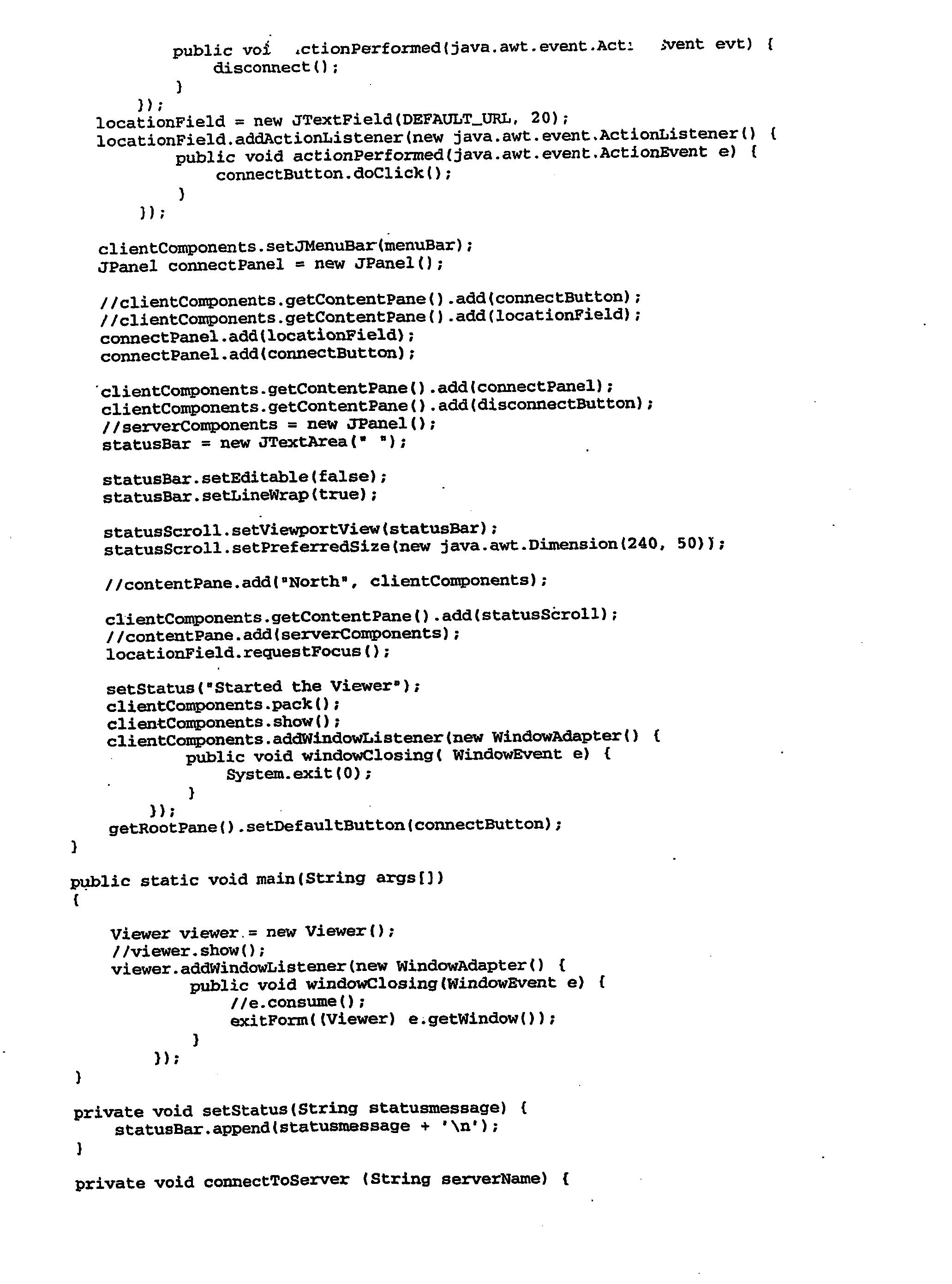 Figure US20040049530A1-20040311-P00013