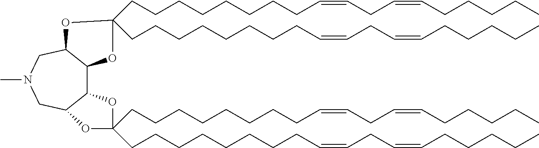Figure US20160213785A1-20160728-C00047